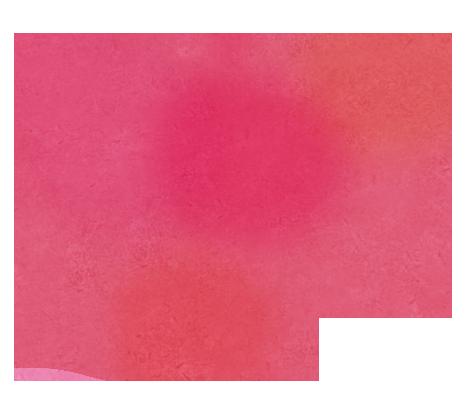 heart_blur
