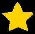 mark_star[1]