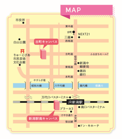WMマップ_小 ブログ用