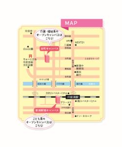 WMマップ_古町のみOC